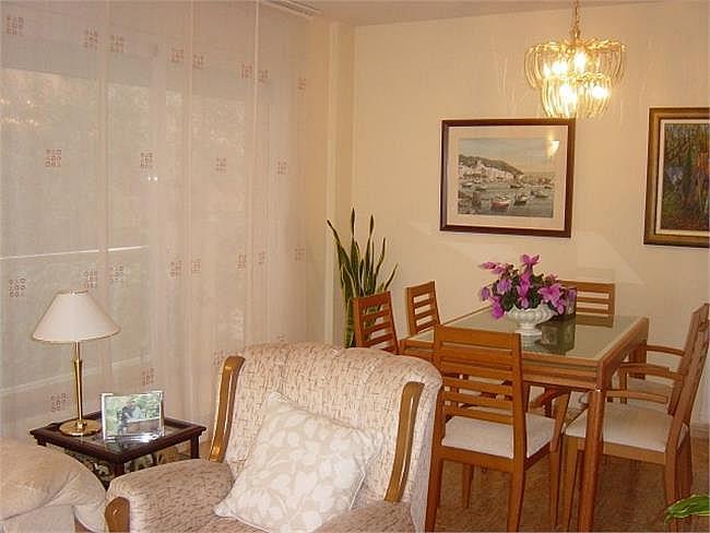 Apartamento en venta en Salou - 336092949