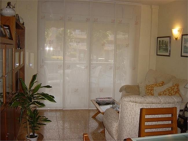 Apartamento en venta en Salou - 336092952