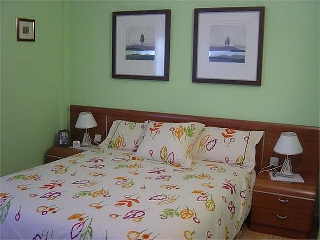 Apartamento en venta en Salou - 336092955