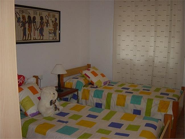 Apartamento en venta en Salou - 336092958