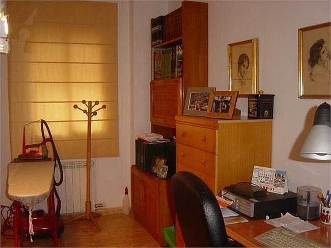 Apartamento en venta en Salou - 336092961