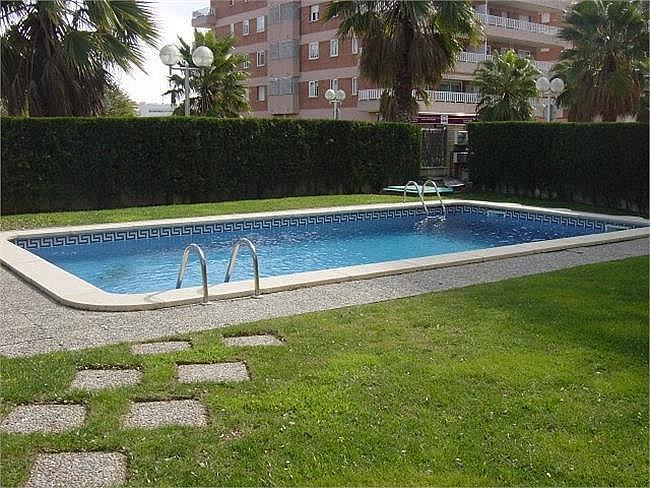 Apartamento en venta en Salou - 336092964