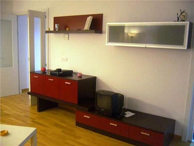 Apartamento en venta en Salou - 336093183