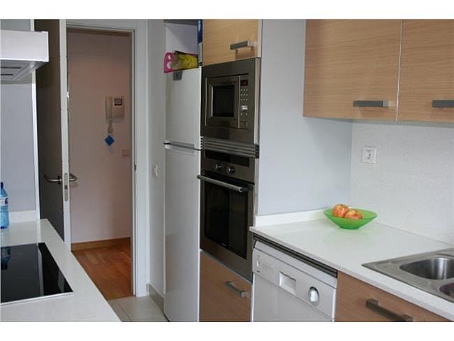 Apartamento en venta en Salou - 336093192