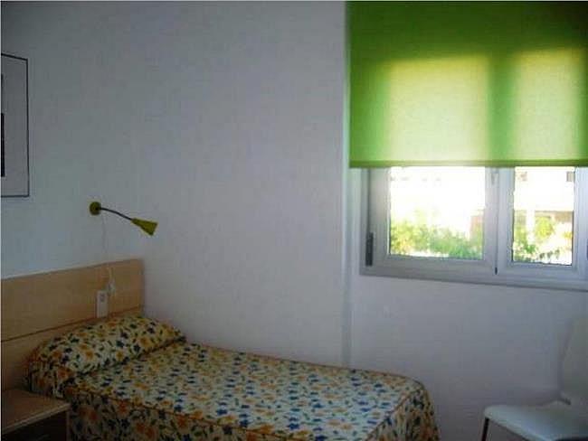 Apartamento en venta en Salou - 336093195