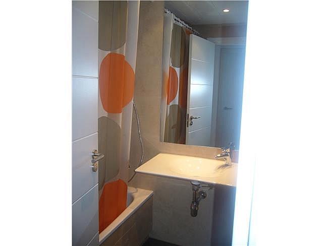 Apartamento en venta en Salou - 336093198
