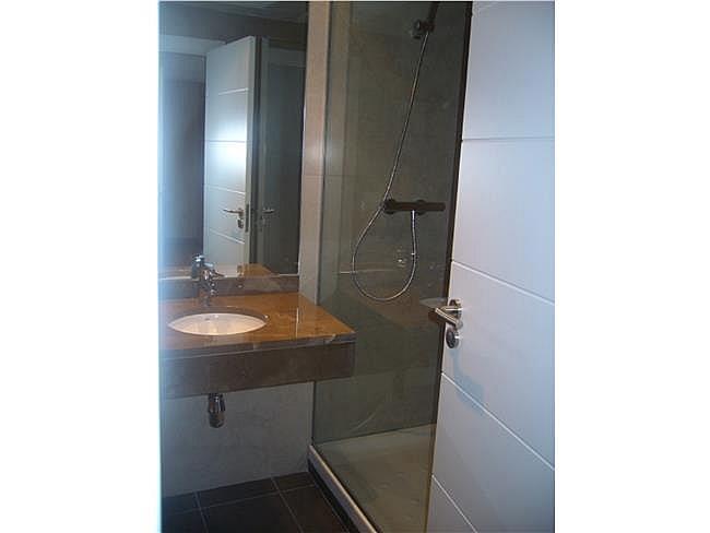 Apartamento en venta en Salou - 336093201