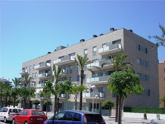 Apartamento en venta en Salou - 336093204