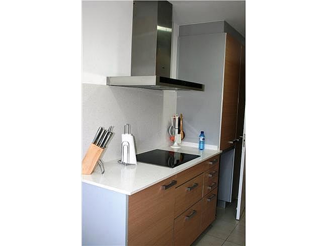 Apartamento en venta en Salou - 336093213