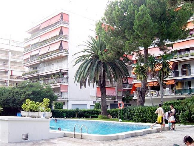 Apartamento en venta en Salou - 336093282