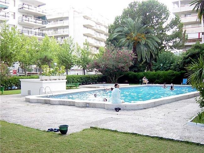 Apartamento en venta en Salou - 336093288