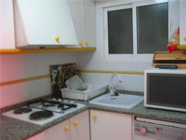 Apartamento en venta en Salou - 336093297