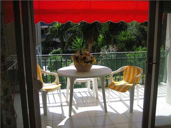 Apartamento en venta en Salou - 336093300