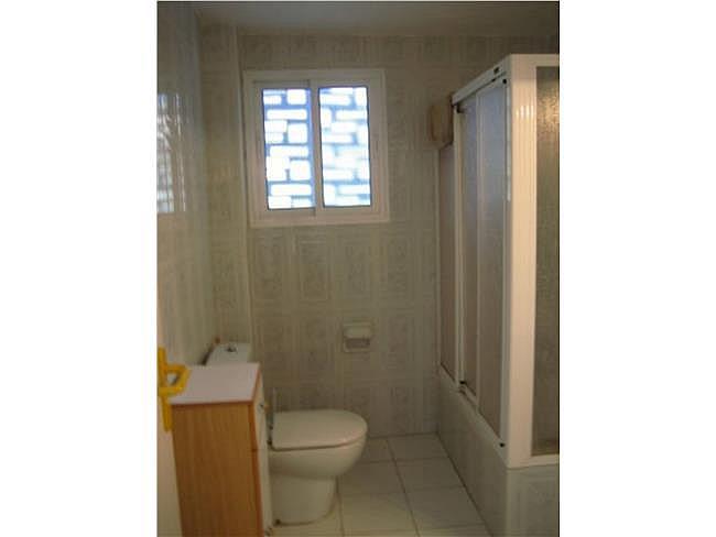 Apartamento en venta en Salou - 336093309