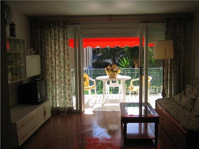 Apartamento en venta en Salou - 336093312