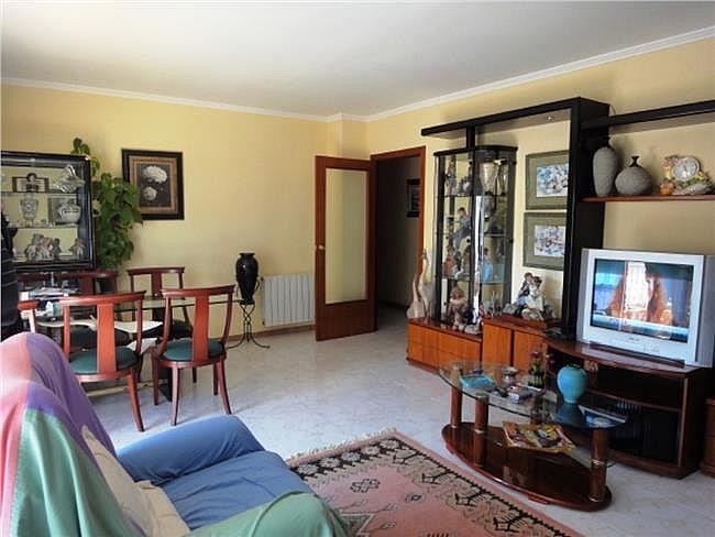 Apartamento en venta en Salou - 336093369
