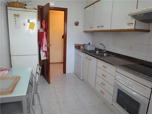 Apartamento en venta en Salou - 336093372