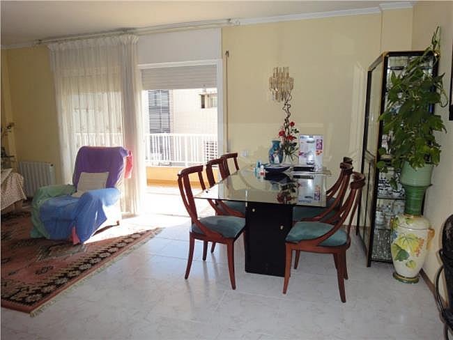 Apartamento en venta en Salou - 336093375