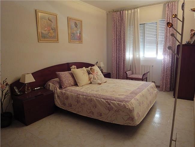 Apartamento en venta en Salou - 336093378