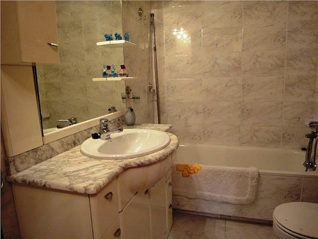 Apartamento en venta en Salou - 336093387