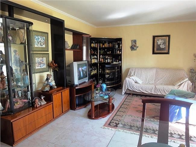 Apartamento en venta en Salou - 336093390