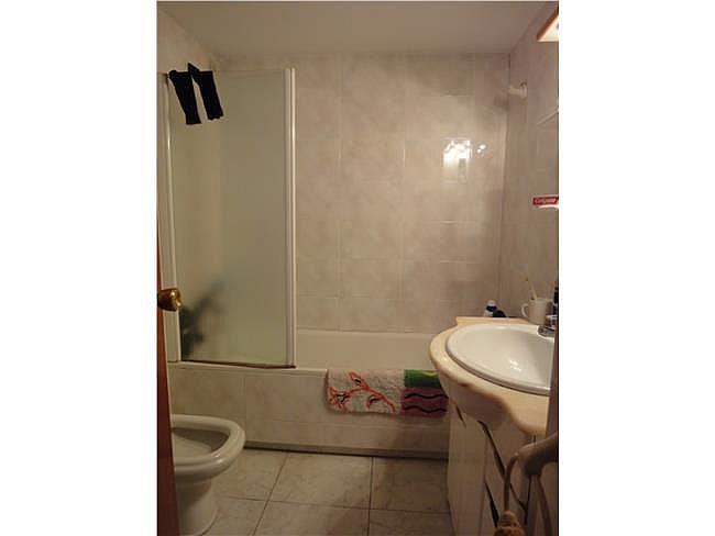 Apartamento en venta en Salou - 336093393