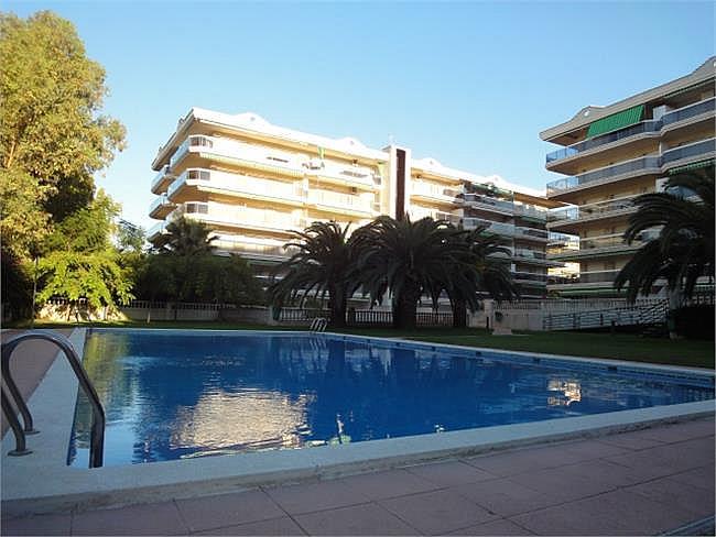 Apartamento en venta en Salou - 309186472
