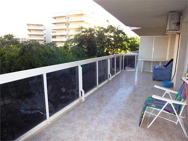 Apartamento en venta en Salou - 309186475
