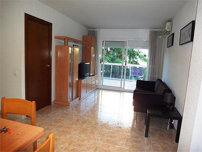 Apartamento en venta en Salou - 309186478
