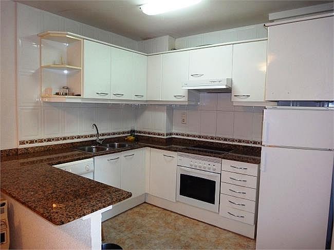 Apartamento en venta en Salou - 309186481