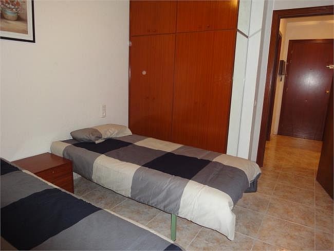 Apartamento en venta en Salou - 309186484