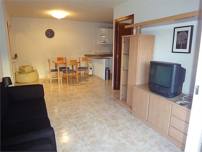 Apartamento en venta en Salou - 309186487