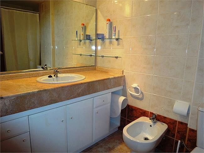 Apartamento en venta en Salou - 309186490
