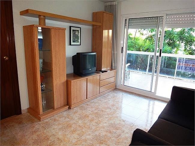Apartamento en venta en Salou - 309186493