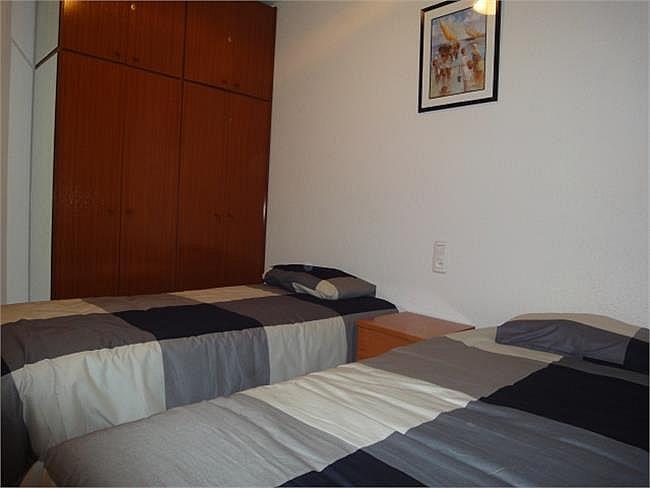 Apartamento en venta en Salou - 309186496