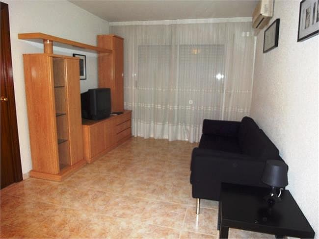 Apartamento en venta en Salou - 309186502