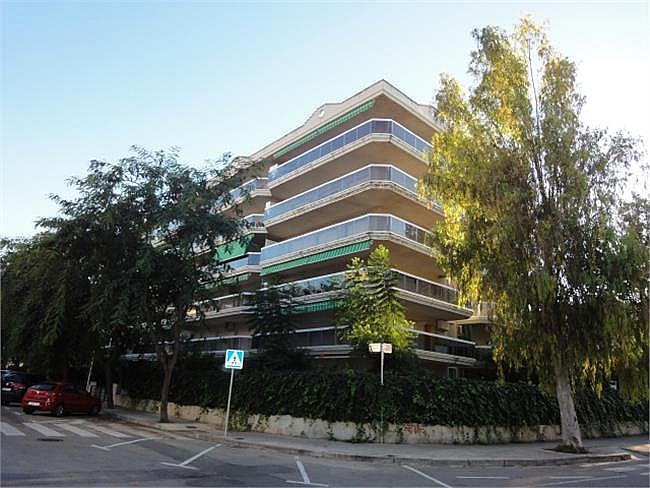 Apartamento en venta en Salou - 309186505