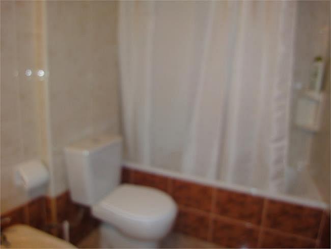 Apartamento en venta en Salou - 309186508