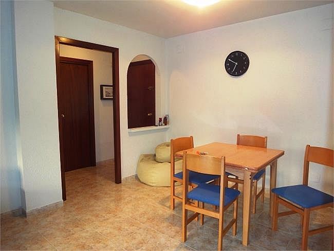 Apartamento en venta en Salou - 309186511