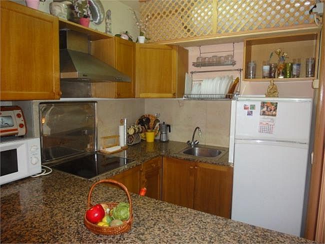 Apartamento en venta en Salou - 336094707