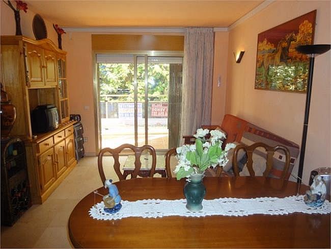 Apartamento en venta en Salou - 336094710