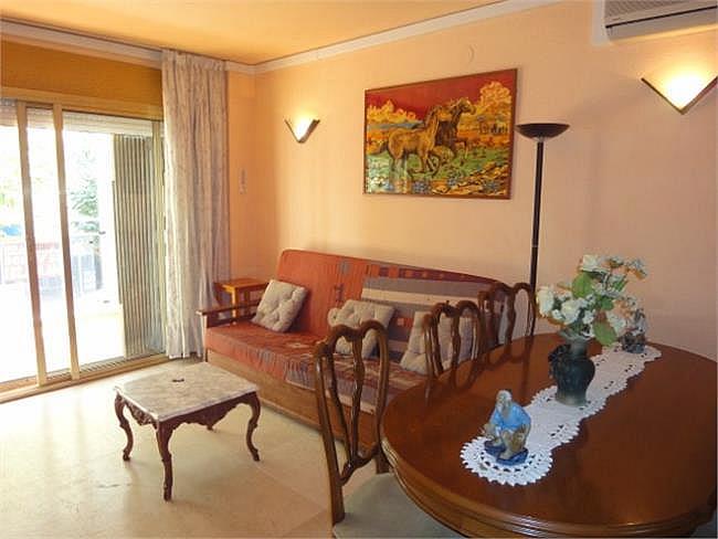 Apartamento en venta en Salou - 336094713