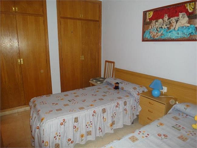 Apartamento en venta en Salou - 336094716
