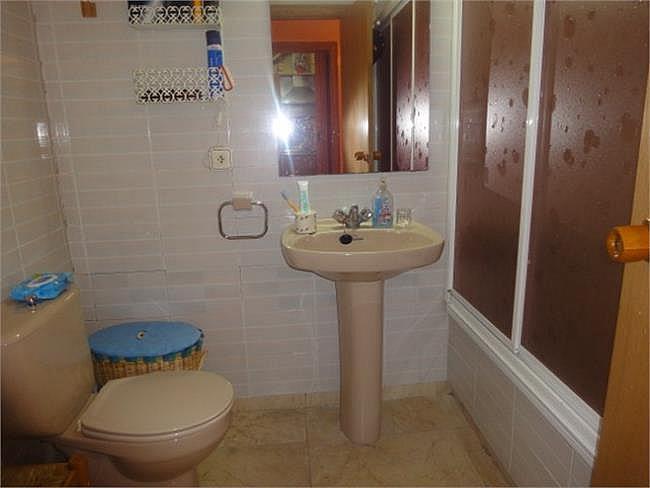Apartamento en venta en Salou - 336094719