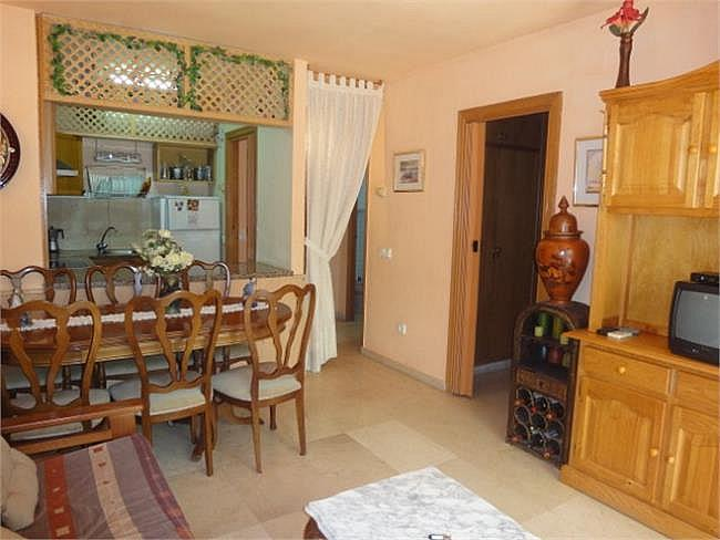Apartamento en venta en Salou - 336094722
