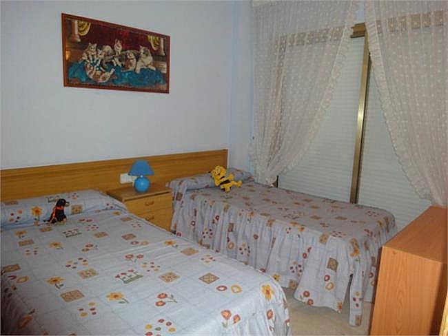 Apartamento en venta en Salou - 336094725