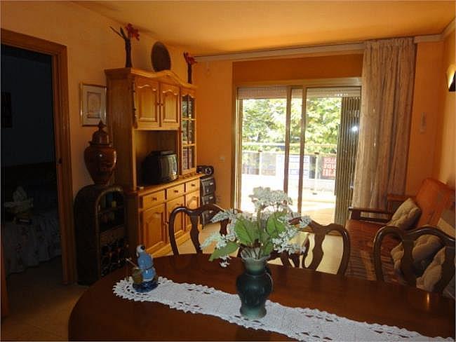 Apartamento en venta en Salou - 336094728