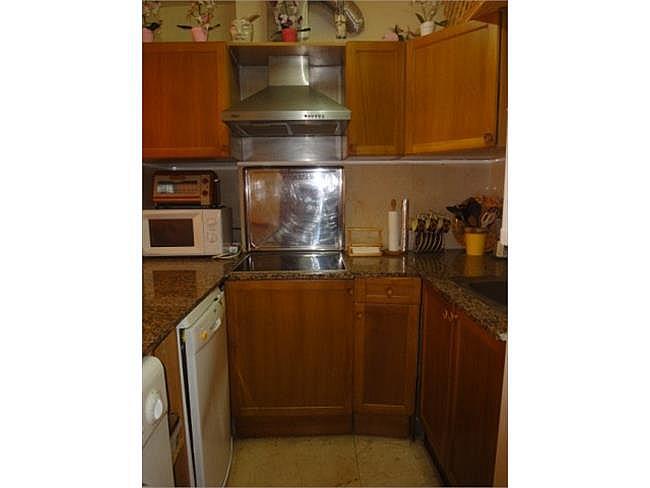 Apartamento en venta en Salou - 336094731