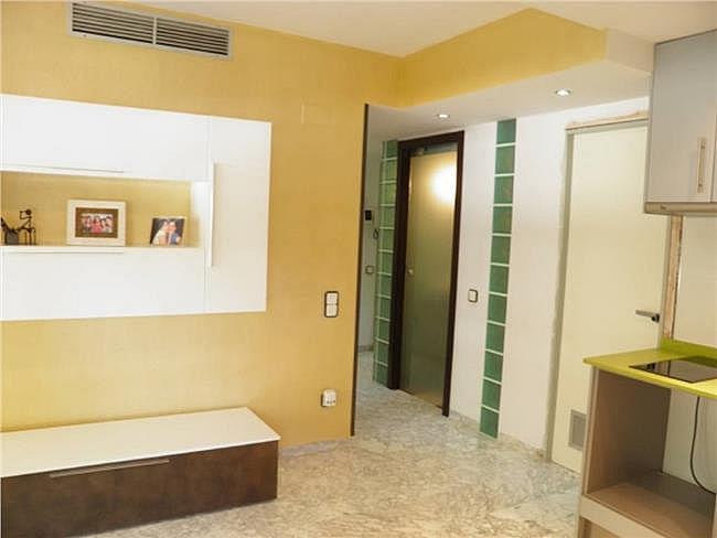 Apartamento en venta en Salou - 336096765