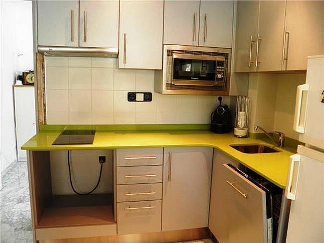 Apartamento en venta en Salou - 336096768